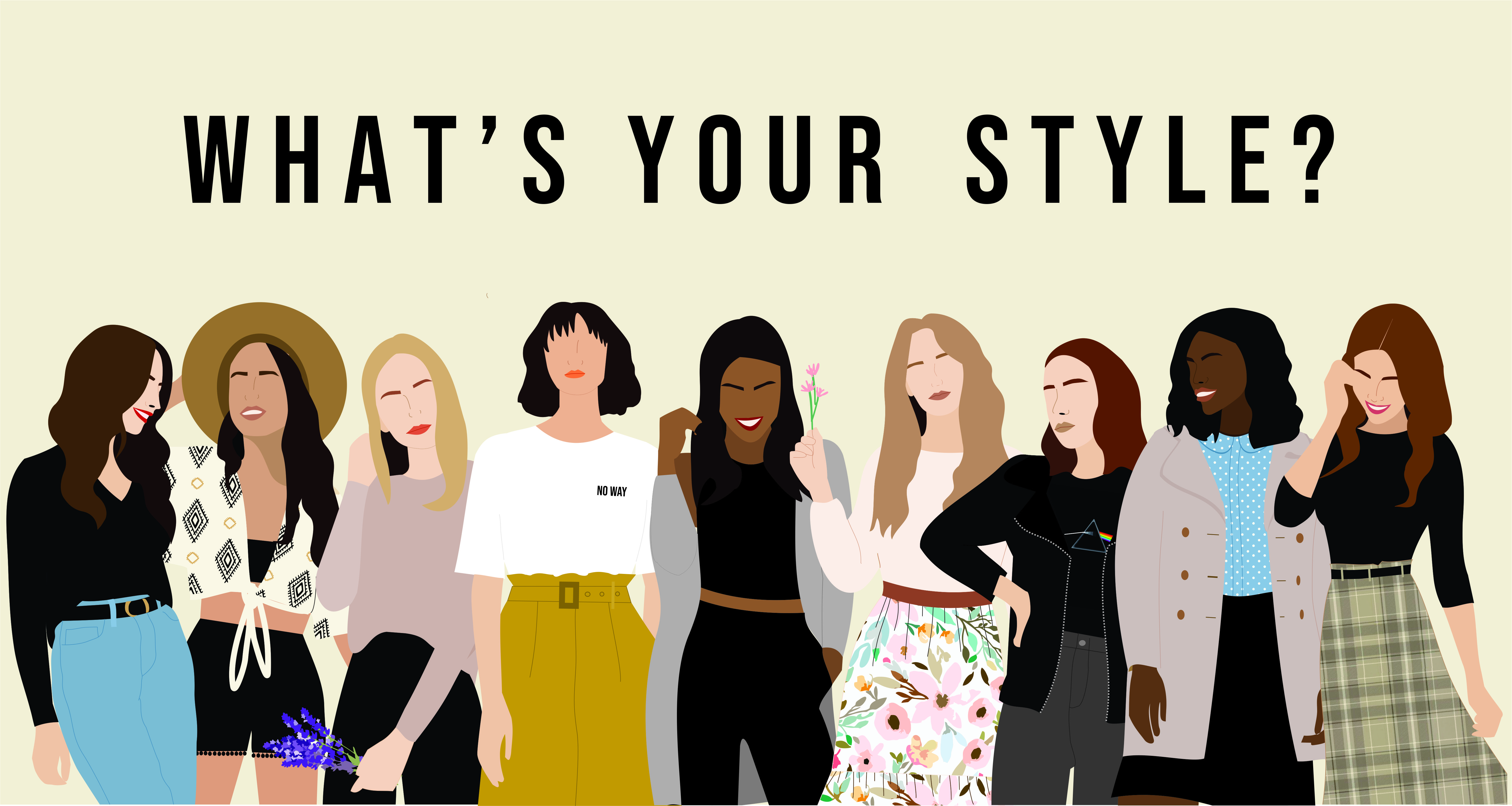 whats your style.jpg